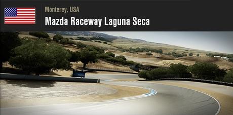 Laguna Seca.jpg