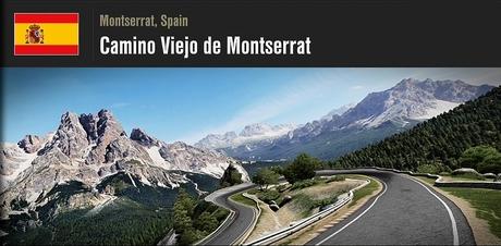 Camino Viejo de Montserrat.jpg