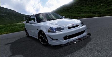 Civic TypeR.jpg