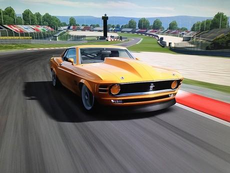 Mustang Boss 429 (3).jpg