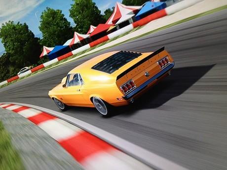 Mustang Boss 429 (4).jpg
