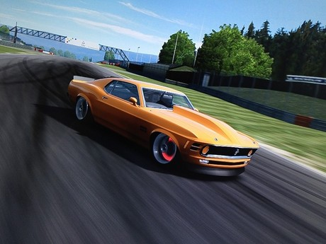 Mustang Boss 429 (5).jpg