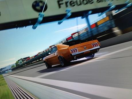 Mustang Boss 429 (7).jpg