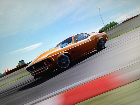 Mustang Boss 429 (8).jpg