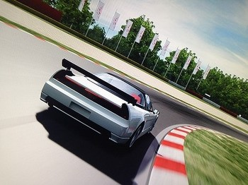 NSX-R (5).jpg