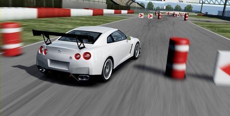 R35 GT-R'10.jpg